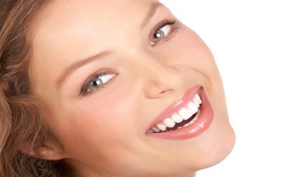 cosmetic-dentist-ballarat