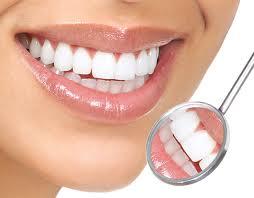 ballarat-dentist-preventive-dentistry
