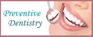 Preventry Dentistry